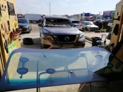 Автоскло: продаж і монтаж в Одесі та Чорноморську