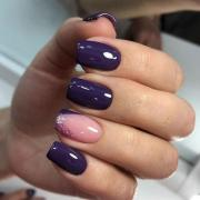 Best manicure courses in Zaporozhye