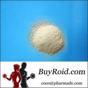 Болденон buyroid.com порошок ацетата стероидов