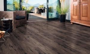 Commercial laminate