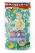 """Детские матрасики для купания """"ADIK"""" оптом от производителя"""