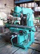 Для ремонта двигателей станки 3А423, 2Е78П, 3Г833