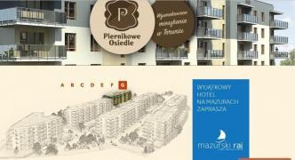 Электрики электромонтеры на работу в Польшу