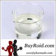 Фармацевтический Материал растворителя Бензилового спирта (BA)