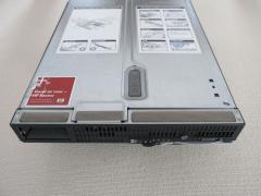 HP BL860c G1