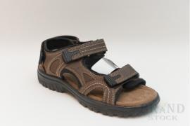 Купить сандалии детские Andre. Купить женская одежда Tramontana