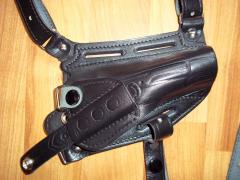 Пистолет Форт-12Р аксессуары, запчасти