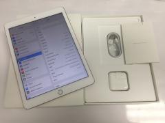 Планшеты iPad Apple iPad Pro 9,7 128GB Wi-Fi Gold Новый 2017