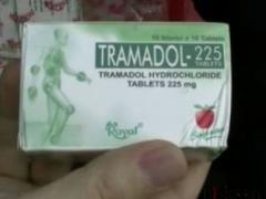 Покупайте бензодиазепины, барбитураты, исследовательские химикаты и опиаты