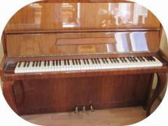Продам пианино Petrof,Срочный выкуп пианино