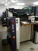 Продам станок для офсетной печати Adast Dominant 725 P