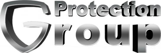 «Протекшн-Груп» - разработка технических решений для бизнеса