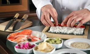 Работа в Польше повар, помощник повара, пицер, посудомойщица