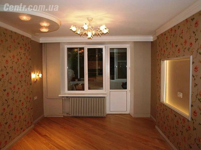 Ремонт квартиры своими руками с картинками