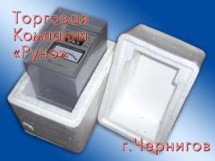 Реєстратори спрацьовування JCQF-C1 10/800 з миллиамперметром