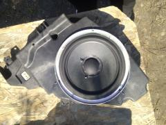 Selling a Subwoofer to the car Acura MDX (Acura MDX) 2008 V. Sa