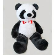 Soft toy Mr Panda Bear 90 cm