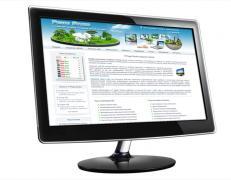 Создаем красивые и удобные сайты на заказ