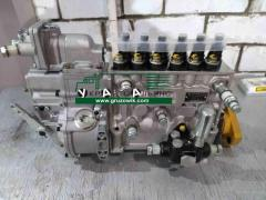 Spare parts for Chinese trucks FAW 3252 1031 1041 1051, 1061