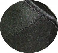 Термомаска неопреновая MS750