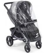 Универсальная коляска 2в1 Chicco Duo Style Go