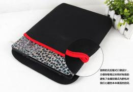 Водонепроницаемый ноутбука ноутбук сумка защитный чехол полный и