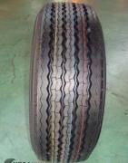 Всесезонные шины Шины на грузовики и спецтехнику MegaShina