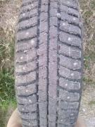Winter tyres Amtel(Nord-master)