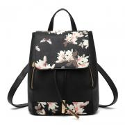 Women's bags, women's backpacks, buy handbags, set handbags to buy